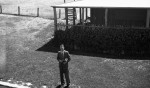 1939 06 Honeymoon - Goulden Pool - Alan Shepherd