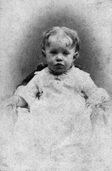 1883 Carrie Adele Brown