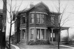 1900 Second Av, Gallipolis, OH