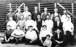 1925 02 Chapman Factory Employees