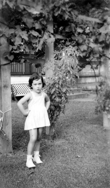 1946 Garfield Ave Martha Brown