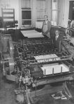 1955 Government Printing Office - Keith Stevenson