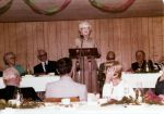 1976 Roast  and Toast for Harold Brown